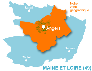 location-angers